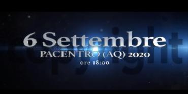 """Schermata-2019-11-10-alle-23.11.27-370x186.png"""">"""