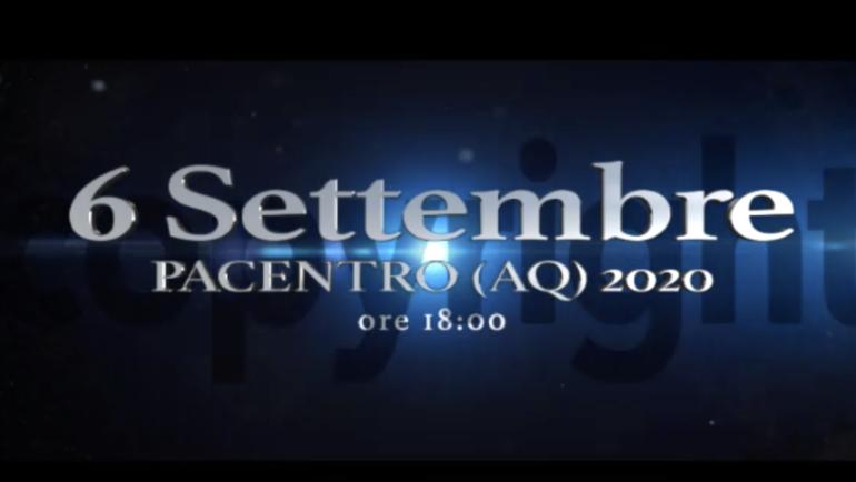"""Schermata-2019-11-10-alle-23.11.27-770x434.png"""">"""